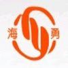 JIANGSU HAIYONG WIRE ROPE CO., LTD.