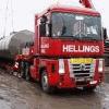 TRANSPO HELLINGS