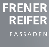 FRENER & REIFER S.R.L.