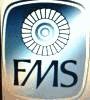FMS BAGS INDIA PVT LTD
