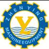 DONGGUAN ZHENYING MACHINERY EQUIPMENT CO.,LTD