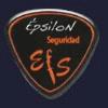 ÉPSILON SEGURIDAD