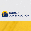 IDURAR CONSTRUCTION