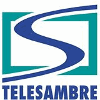 TELESAMBRE