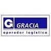 AGENCIA DE TRANSPORTES GRACIA