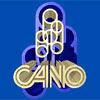 HIJOS DE A. CANO