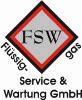 FSW GMBH