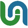 UNITED ARAB CO. FOR SUPPLIES