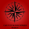 CAP FUTUR INDUSTRIES