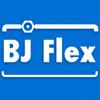 BJFLEX