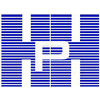 SEAFLYER AUTOMOTIVE PRODUCTS(SHENZHEN) CO.,LTD