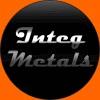 INTEG METALS LTD.