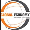GLOBAL ECONOMY DOO