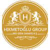 HIKMETOGLU LOJISTIK VE DIS TICARET LTD