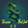 TEAM THEUNIT69