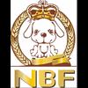 GUANGZHOU NBF HARDWARES CO.,LTD.