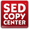 SED COPY