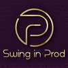 SWING IN PROD