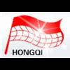 ANPING HONGQI METAL WIRE MESH PRODUCTS CO., LTD