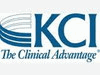 LABORATOIRE KCI MEDICAL