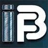 INOX BOUTS FILETES (IBF)
