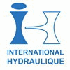 INTERNATIONAL HYDRAULIQUE