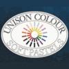 UNISON COLOUR LTD