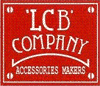 PRODUCTION LEATHER BAGS - L.C.B. COMPANY SRL