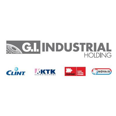 G.I. INDUSTRIAL HOLDING SPA