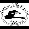 ATELIER DELLA DANZA MP