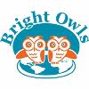 BRIGHT OWLS