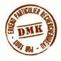 DMK RECHERCHE & ADVIES