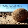 POSIDONIA COSMETICS SL