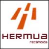 HERMUA RECAMBIOS SA
