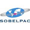 SOBELPAC