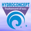 HYDROCONCEPT