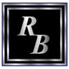 R BAKER (ELECTRICAL) LTD