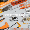 SHANGHAI ALLEN TOOLS CO., LTD.