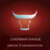 CHENNAH VIANDE