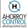 AHORRO Y CONTROL