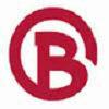 BOLEEFUN HOUSEWARES  CO.,LTD