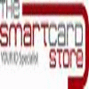 THE SMART CARD STORE LTD