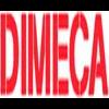 DIMECA