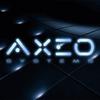AXEO LTD
