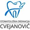 STOMATOLOSKA ORDINACIJA CVEJANOVIC