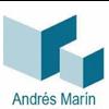 OUTLET DE MÁRMOLES Y GRANITOS ANDRÉS MARÍN