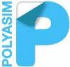 POLYASIM