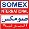 SOMEX INTERNATIONAL PLUS