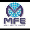 MULTI FACTOR EUROPE LTD