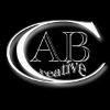 AB CREATIVE